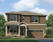 17486 Red Cosmos Point, Parker image