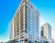 603 S Ocean Blvd Unit 514, North Myrtle Beach image
