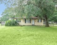 1808 S 86th Street, Tampa image
