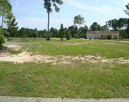 1432 Courtland Place Nw, Calabash image