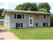 230 State Avenue S, New Germany image