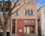 1743 North Cleveland Avenue, Chicago image