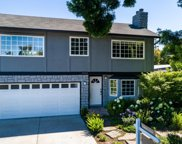 2552 Dell Ave, Mountain View image
