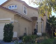20008 Franks Way, Saugus image