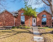 2116 Daniel Way, Carrollton image