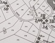 LOT 274 Winchester   Trail, Mineral image