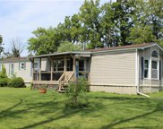 30 Spring Meadow, East Allen Township image