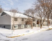 1841 113th Avenue NW Unit #205, Coon Rapids image