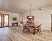 28706 N 56th Street, Cave Creek image