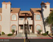 7570 FLAMINGO Road Unit #215, Las Vegas image