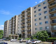 12001 OLD COLUMBIA PIKE Unit #416, Silver Spring image