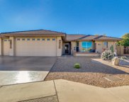 2812 S Olivewood Avenue, Mesa image
