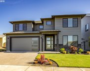 1817 Silverstone  DR, Forest Grove image