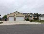5248 W Amberview Cv S, West Valley City image