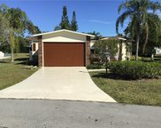 10008 Bardmoor CT, North Fort Myers image