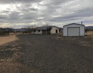 3689 Amado Rd, Golden Valley image