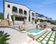 15 White Water Lane, Dana Point image
