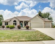 12609 Chapelwood Place, Fort Wayne image