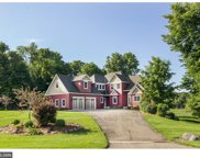 8739 County Road 39, Annandale image
