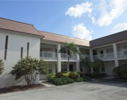 333 Island Way Unit 106, Clearwater image