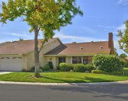 40216 Village 40, Camarillo image