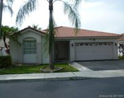 13249 Nw 12th Ct, Sunrise image