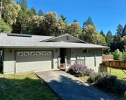 659 Forest View Drive, Willow Creek image