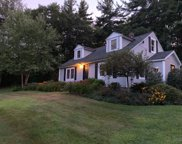 23 Fitchburg Road, Mason image