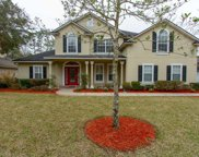 1657 INKBERRY LN, St Johns image