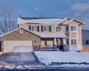 3866 Storm Cloud Way, Castle Rock image