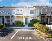 6109 Olivedale Drive, Riverview image