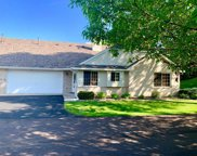 4425 Bay Lane, White Bear Lake image