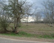 S County Road 62, Robertsdale image
