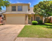 1108 Miss Kimberlys Ln, Pflugerville image
