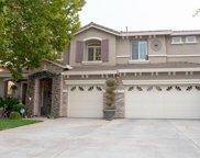 7113 E Garland, Fresno image