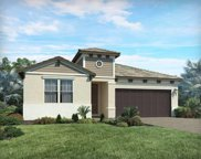 2179 Marsh Sedge Lane, Winter Park image