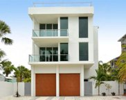 641 Beach Road Unit 641, Sarasota image