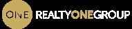 Arizona Real Estate | Arizona Homes for Sale
