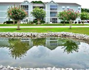 1950 Bentgrass Drive Unit J, Surfside Beach image