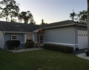 463 Sweetwater Way, Haines City image