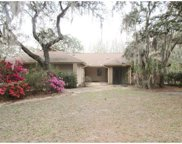 10375 Wood Duck Drive, New Port Richey image