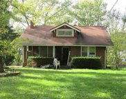 4027 Cook Rd, Richland image