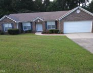5886 Valley Green Road, Lithonia image