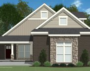 6416 Armstrong Drive, Hermitage image