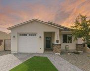 1521 E Sheridan Street, Phoenix image