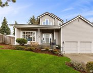 6610 89th St Ct E, Puyallup image