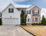 935 Pinnacle Ln Unit 137, Suwanee image