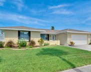 510 Ronnie, Indian Harbour Beach image