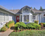 9487  Madrid Way, Elk Grove image