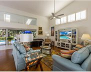 177 Cypress View Dr, Naples image